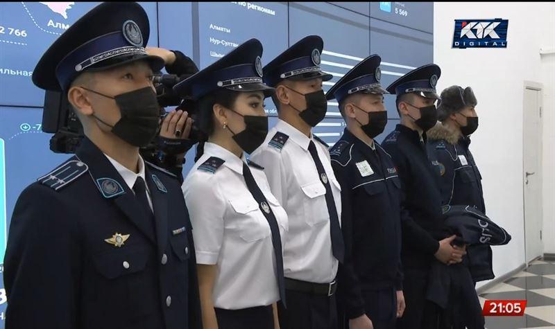 Реформа МВД: у полицейских есть месяц на предложения