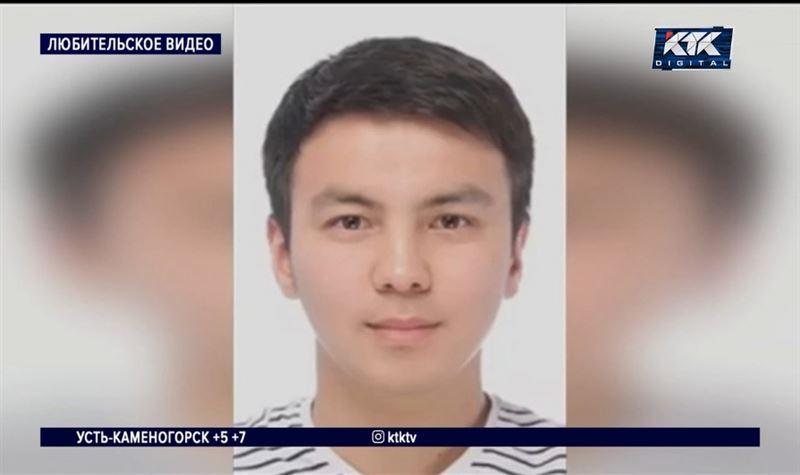 Семья погибшего в Южной Корее жителя Арыси не может привезти тело