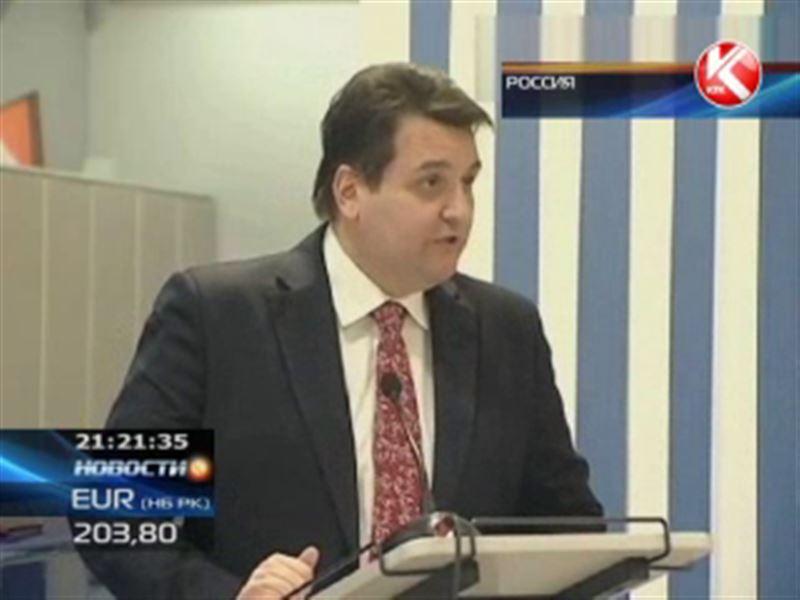 Депутат российской Госдумы задолжал Казахстану более 30 миллионов долларов