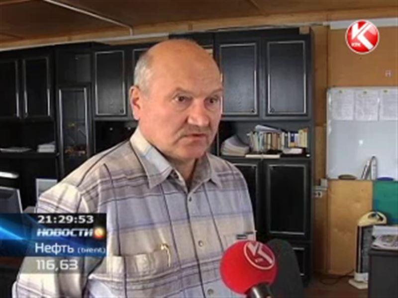 Следственный изолятор задолжал жителю Петропавловска 50 тысяч тенге