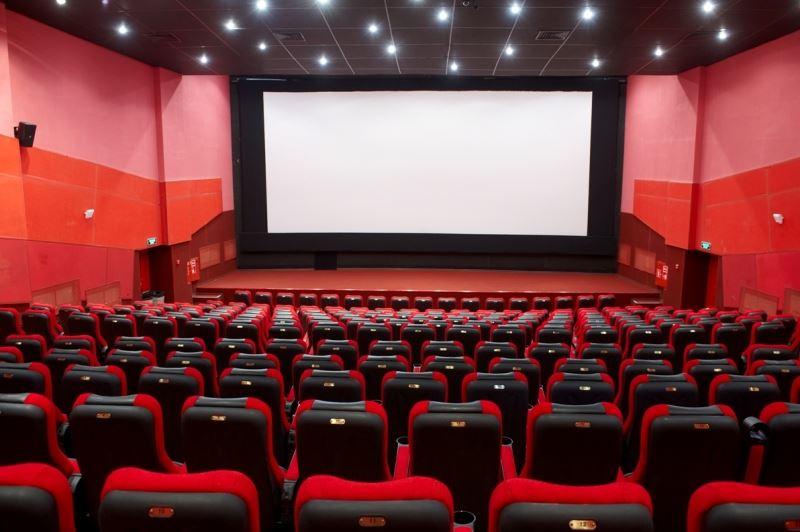 Как открытие кинотеатров сказалось на ситуации с КВИ в Казахстане