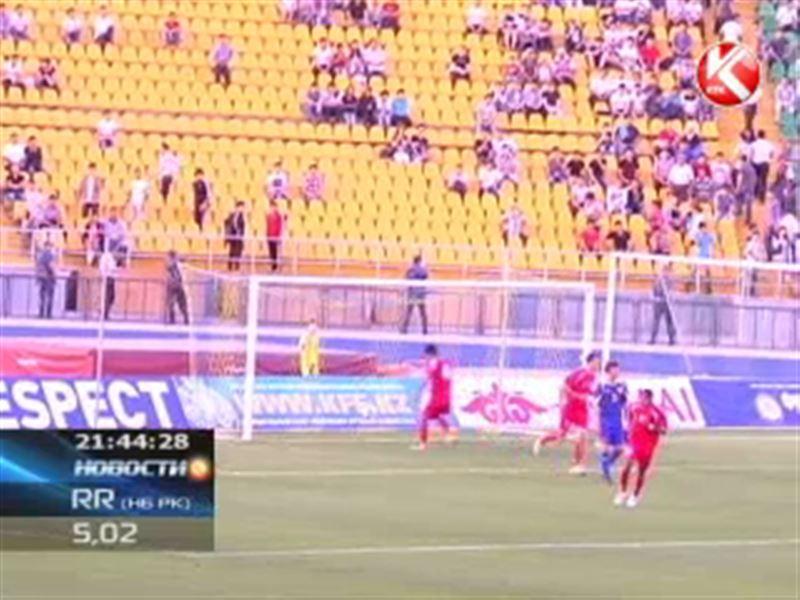 Сегодня в Европе состоятся несколько товарищеских футбольных матчей