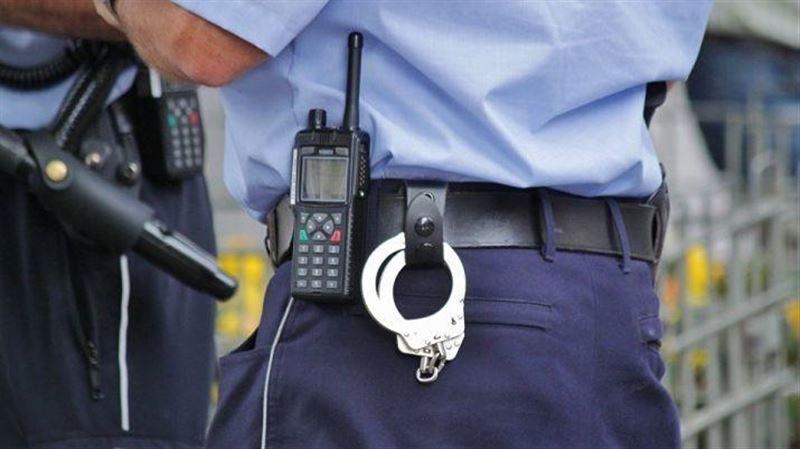 Руководителя полиции Семея обвиняют в вымогательстве