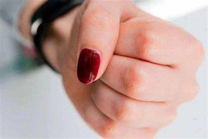 Свекрови, избивавшей невестку, вынесли предупреждение