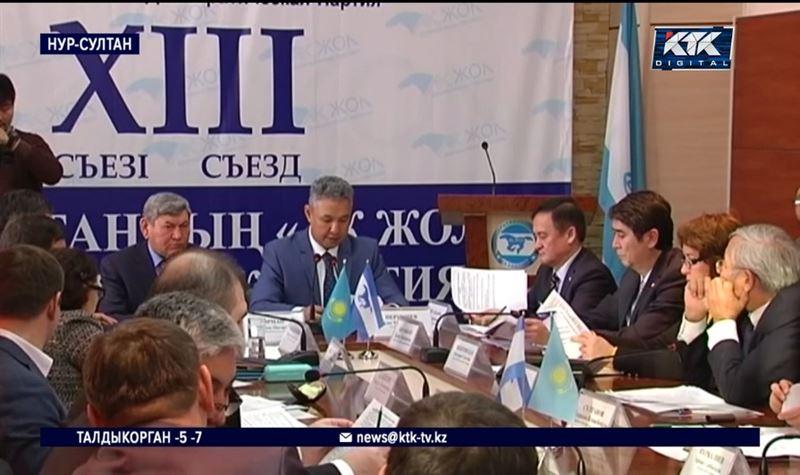 Вместо заграницы – в аул: депутаты предлагают новые меры для коррупционеров
