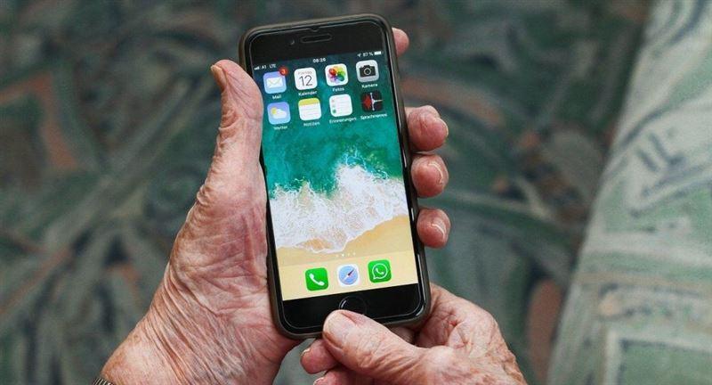 Ай сайын смартфоннан нені өшіріп тұру қажет: маман кеңесі