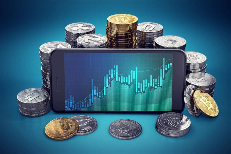 Қазақстанда цифрлық валюта енгізілуі мүмкін