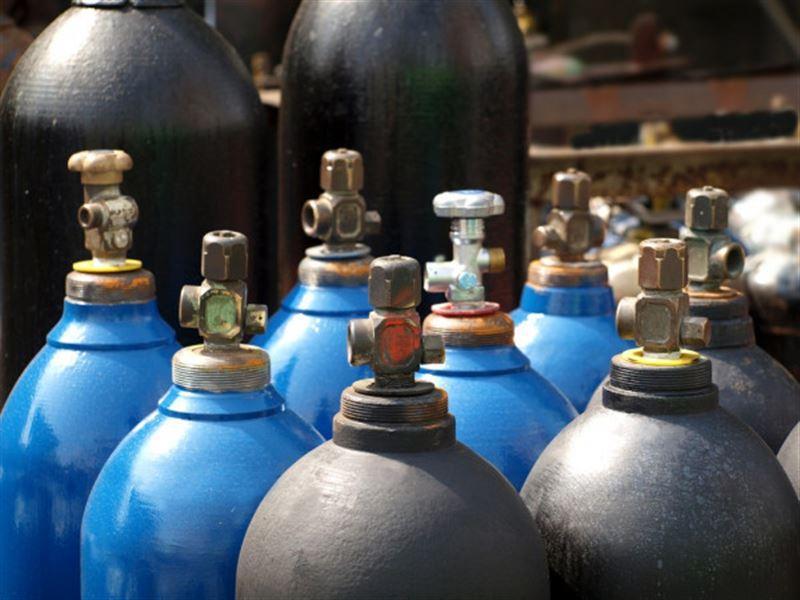 Получится ли у Казахстана полностью отказаться от газовых баллонов