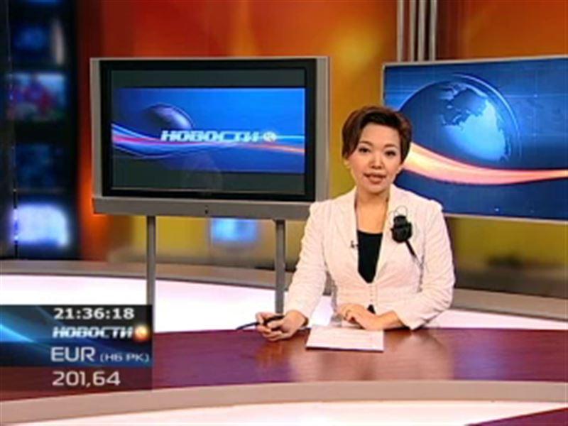Сборная Казахстана по хоккею не поедет на Олимпийские игры в Сочи