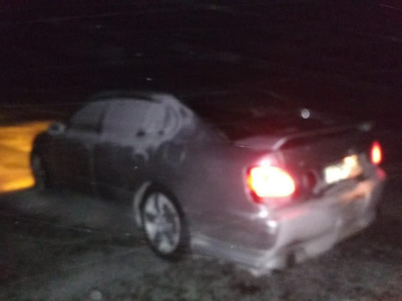 В Алматинской области сотрудники ДЧС спасли из снежных заносов 30 человек