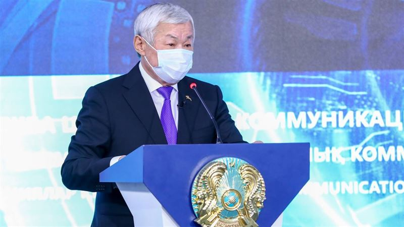 Глава Жамбылской области рассказал о готовности региона к новой волне КВИ