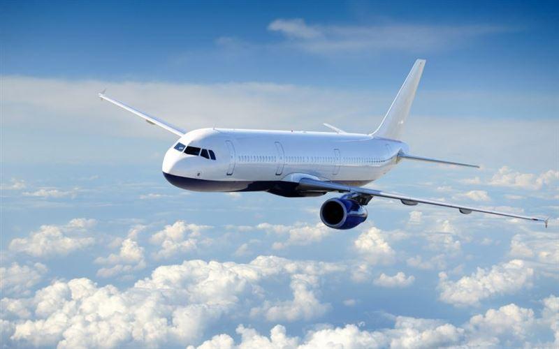 За сутки в Казахстан прибыло 147 авиапассажиров без ПЦР-справок