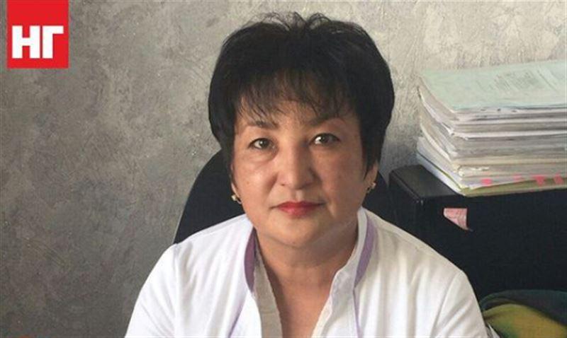 Главврача детдома в Аркалыке приговорили к пяти годам за хищения на миллионы тенге