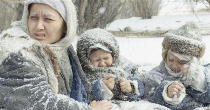 Оскарға ұсынылатын қазақстандық фильм белгілі болды