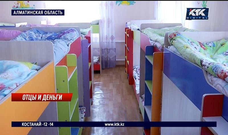 Семь частных детсадов лишились госпомощи и теперь на грани закрытия