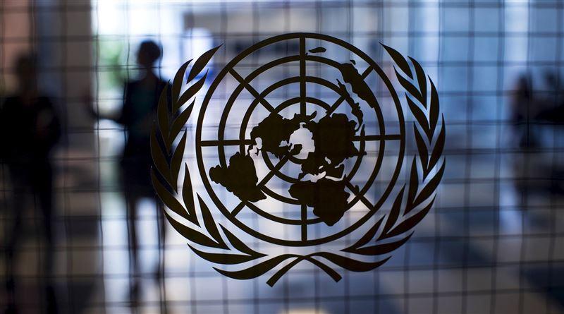 В ООН спрогнозировали катастрофический гуманитарный кризис в 2021 году