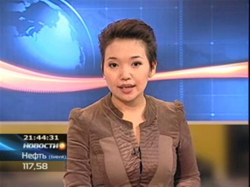 В шаге от пьедестала почета оказалась казахстанская сноубордистка