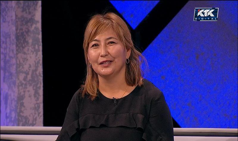 Қатико: Иттей болған келін! - 2  3 маусым 55 эпизод