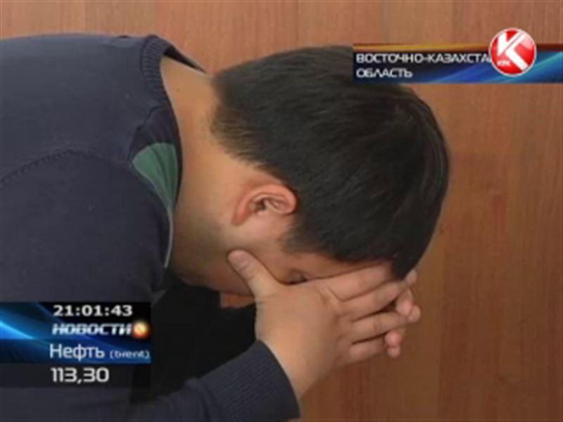 Водитель иномарки, из-за которого погибли юные хоккеисты «Локомотива», раскаялся