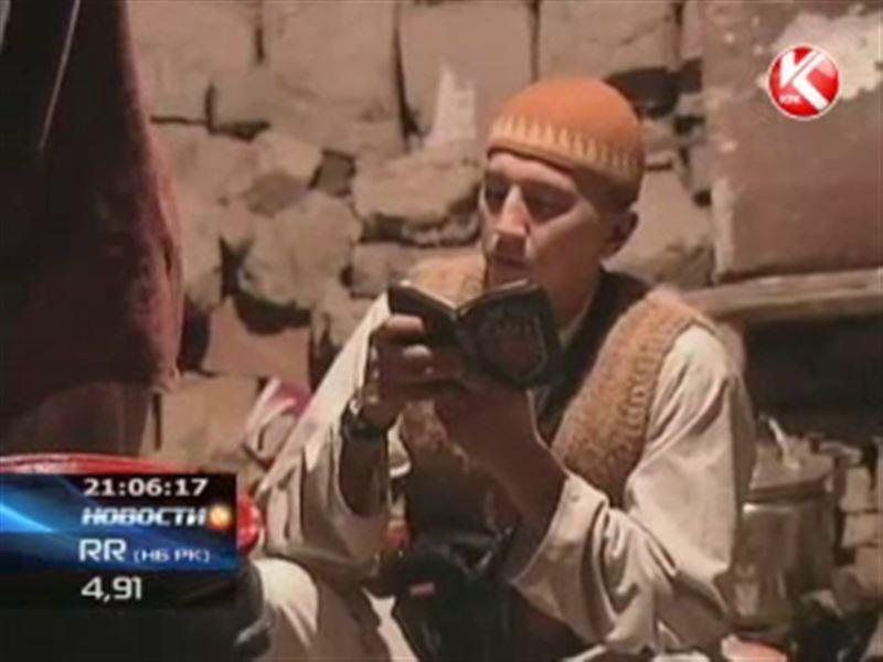 Движение «Таблиги Джамаат» признали экстремистским