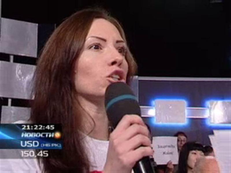 Битва за «Кок-Жайляу» - ток-шоу «Наша правда» покажет