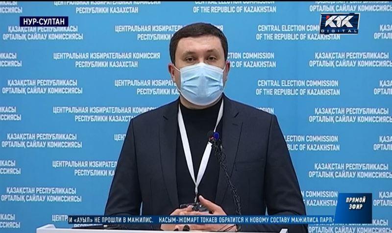 «Мы были приятно удивлены»: что говорят о выборах иностранные наблюдатели