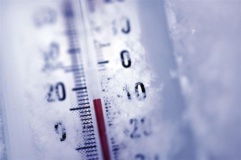 Тепло вернется в Казахстан