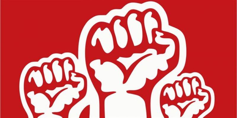 Кто станет депутатом от партии НПК в новом Мажилисе