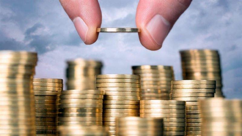 Сколько казахстанцев готово снять пенсионные на жилье