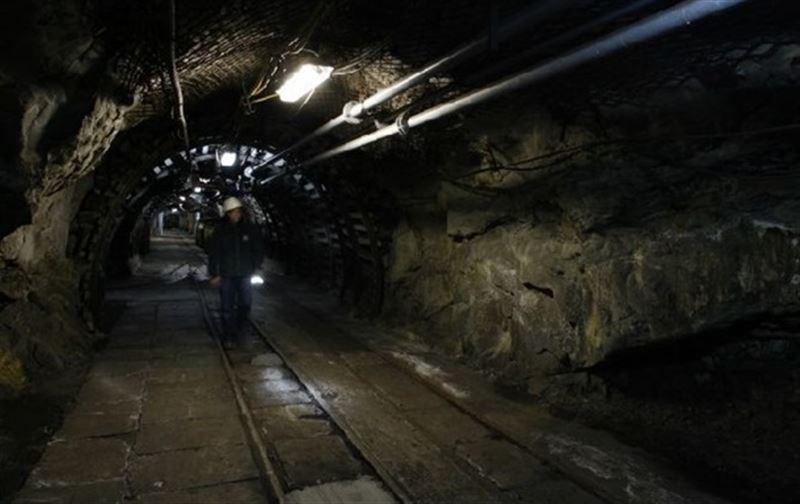 «АрселорМиттал Теміртау» шахтасында қалып кеткен машинист өлі табылды