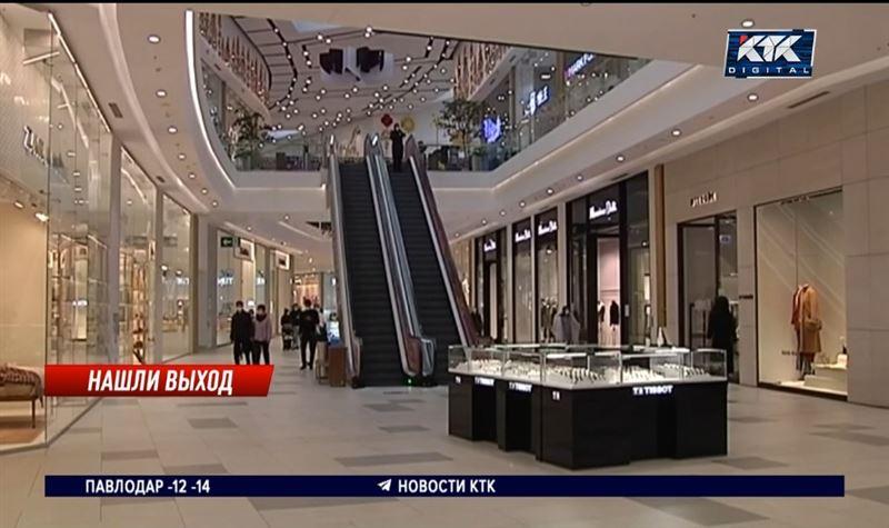 В столице вводят новые ограничения из-за ковида