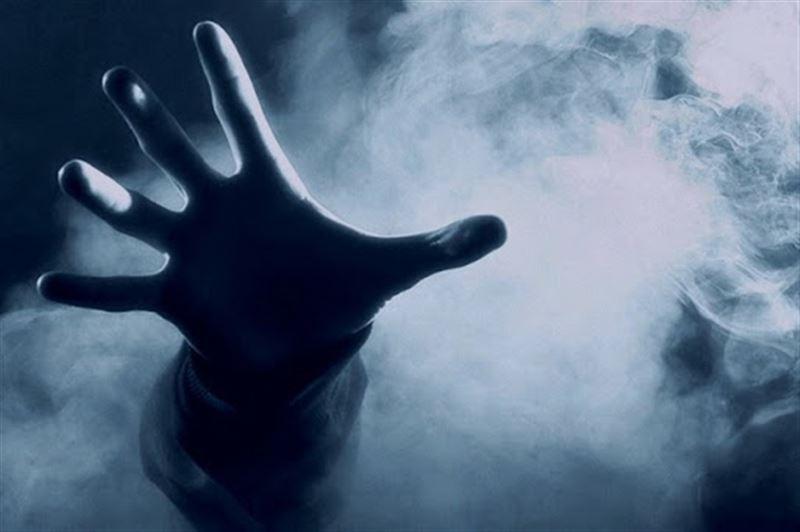 В Семее из-за неисправности печного отопления угарным газом отравились четверо детей и один взрослый