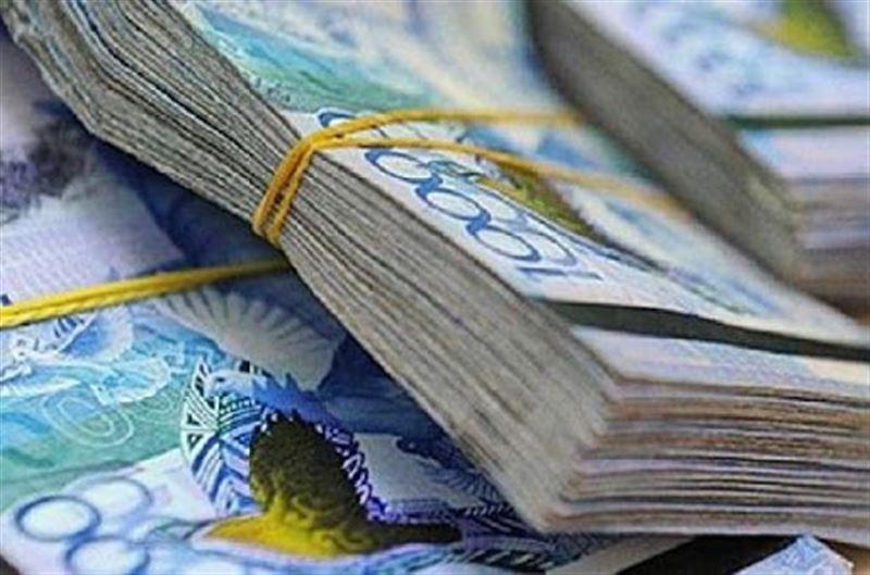 Члены ОПГ в Караганде нанесли ущерб государству на 700 млн тенге