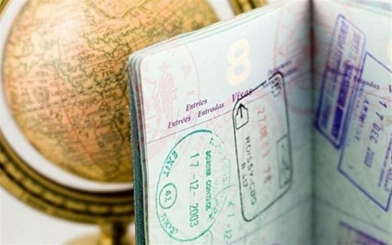 Иностранцам продлили срок пребывания в Казахстане до 5 июня