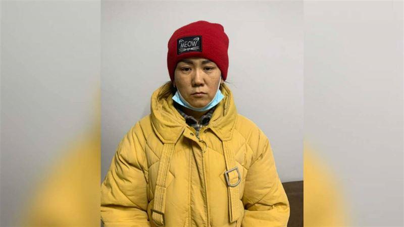 Уроженка Китая занималась «лечением» бесплодия в Алматы