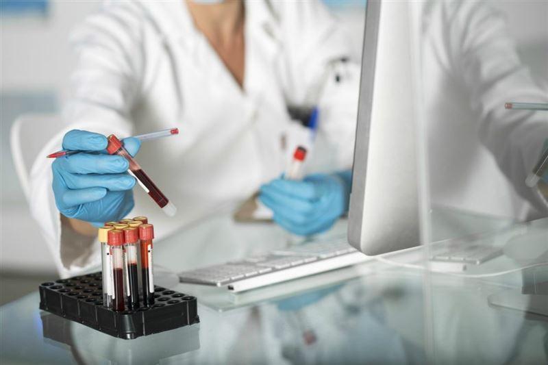 Ғалымдар коронавирус алғаш рет Италияда шықты деген деректер ұсынды