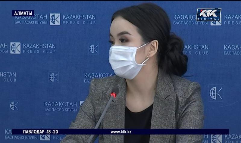 Инициатор кибербуллинга изнасилованной девушки ответит в суде