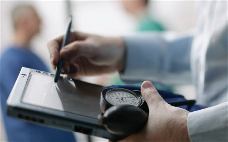 Электронный паспорт вакцинации от коронавируса внедрят в Казахстане