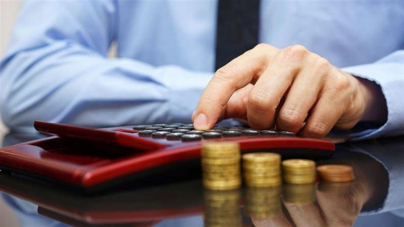 Изменен режим работы казахстанских обменников, ломбардов и банков