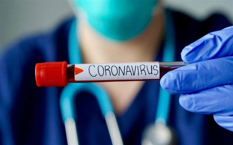 948 адам коронавирус инфекциясынан жазылып шықты