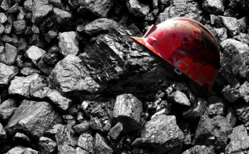 Стали известны итоги расследования по факту гибели шахтеров в Актюбинской области