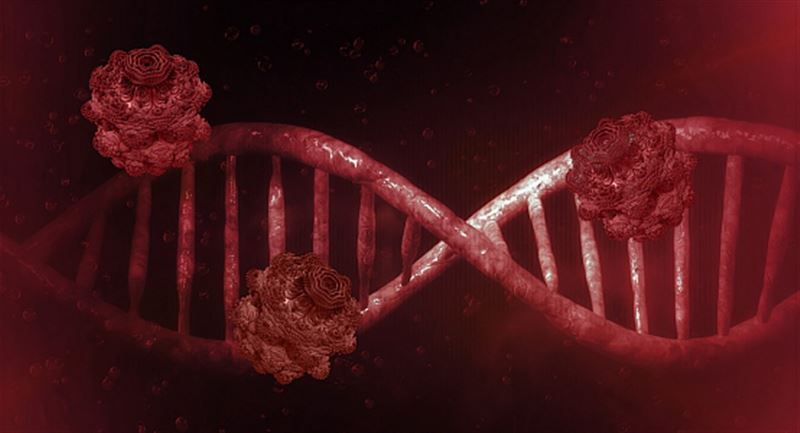 Ғалымдар коронавирустық инфекцияның бес түрін анықтады