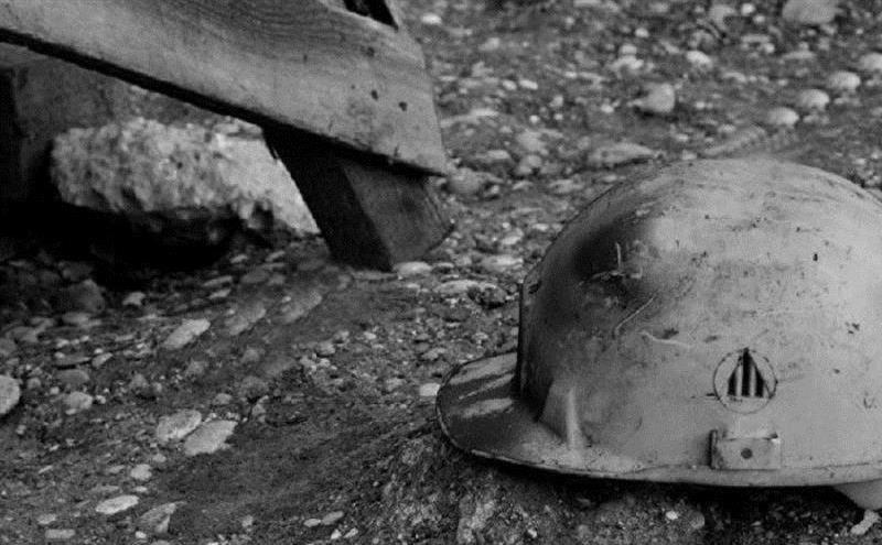 Озвучена причина гибели шахтеров в Актюбинской области