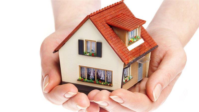 Казахстанцам запрещено покупать жилье у родственников на деньги ЕНПФ