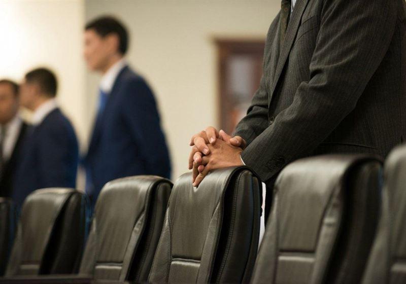 Чиновник оказался под следствием за мошенничество на юге Казахстана