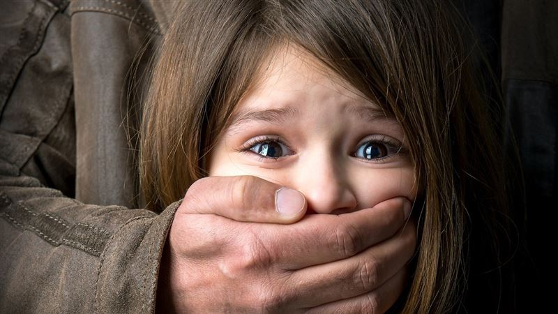 Половые преступления в отношении женщин будут расследовать женщины-следователи