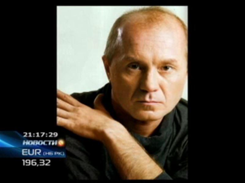 При загадочных обстоятельствах погиб актёр Андрей Панин