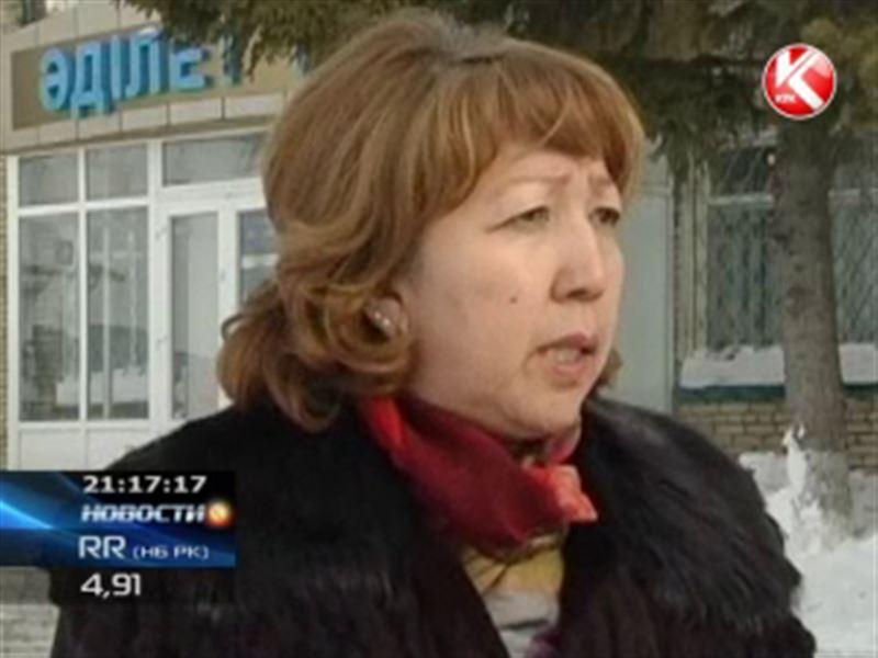 Ансамбль «Сударушка» оказался в центре скандала из-за баяна и несшитых костюмов