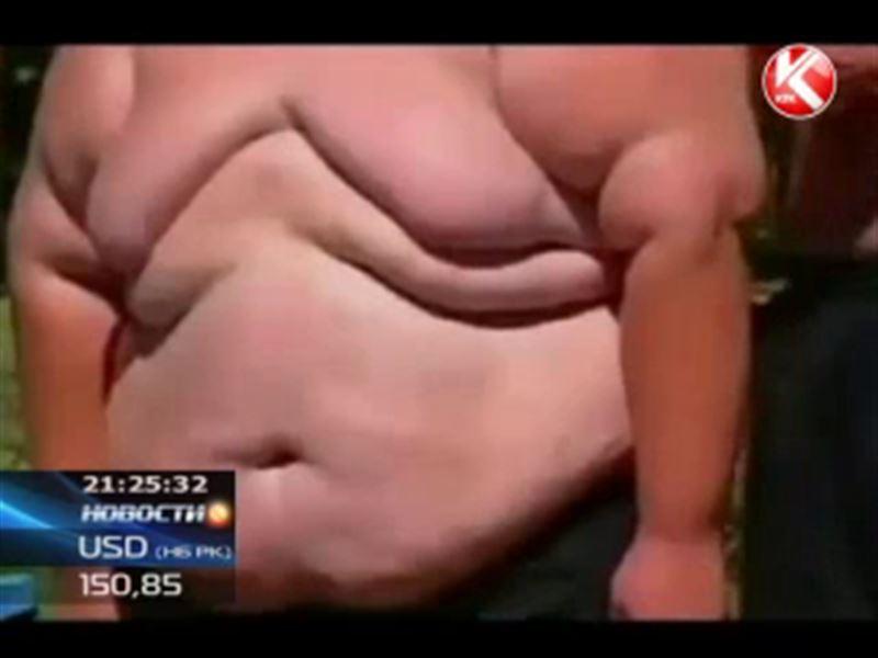 Как похудеть вкусно – в ток-шоу «Наша правда»