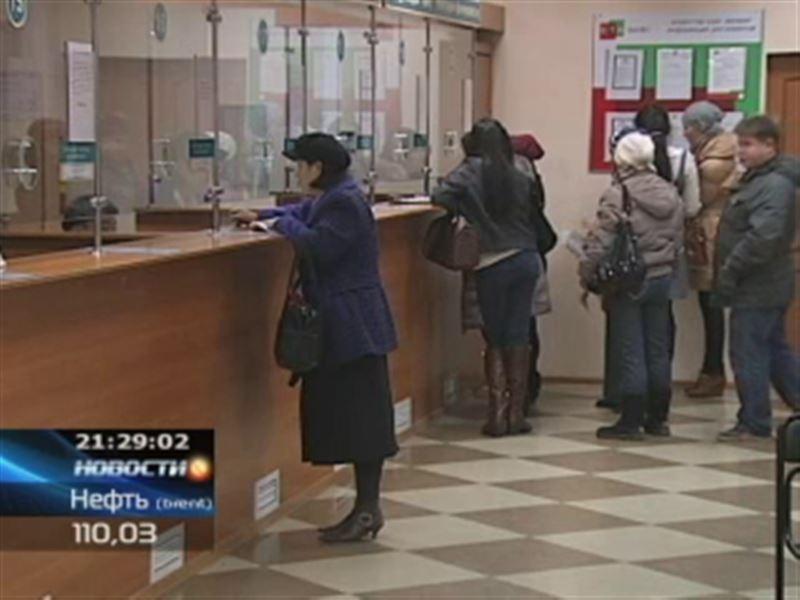 В финполе рассказали, какие взятки за разные услуги берут в налоговом комитете
